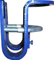 Putlog Hanger - Right Angle (Universal)