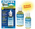 ACUREL ABSORPTOL 25ML TREATS 250 GAL  UPC 842982000100
