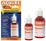 ACUREL BODYGUARD RX 25ML TREATS 250 GAL  UPC 842982000148