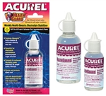 ACUREL HEALTHGUARD 25ML TREATS 250 GAL  UPC 842982000162