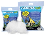 ACUREL 2 OZ. FILTER FIBER  UPC 842982021020