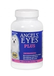 ANGELS' EYES PLUS BEEF FLAVOR 45G DOG UPC 094922009029