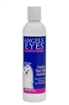 ANGELS' EYES TEAR STAIN SOLUTION 8OZ DOG UPC 040232371882