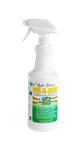 ALZOO PEE-B-GONE APPLE BLOSSOM SPRAY