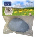 LIXIT BLUE CLOUD CHEW ROCK FOR SMALL ANIMALSUPC 076711006075