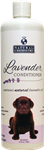 NATURAL CHEMISTRY NATURAL LAVENDER CONDITIONER 16.9OZ UPC 717108111261