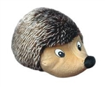 "PETLOU HEDGEHOG 8""  UPC 707418000195"