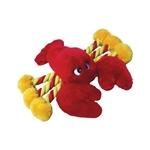 "PETLOU LOBSTER 8""  UPC 707418000324"