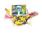 PREVUE HENDRYX PET PRODUCTS CALYPSO CREATIONS MARIACHI UPC 048081625651