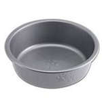 DOLCE LUMINOSO SILVER SMALL BOWL UPC 842982075863