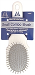 MILLERS FORGE SMALL COMBINATION BRUSH UPC 076681004606