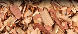 ** TEMPORARILY UNAVAILABLE UNTIL @ MID DECEMBER ** PESTELL EASY CLEAN CEDAR 113L BAG SHAVINGS  UPC 068328022203