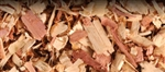 ** TEMPORARILY UNAVAILABLE ** PESTELL EASY CLEAN CEDAR 6/20L BAG SHAVINGS UPC 068328025501