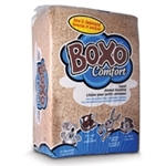 ** TEMPORARILY UNAVAILABLE ** PESTELL 184L BOXO COMFORT BEDDING  UPC 068328071843