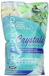 ** TEMPORARILY UNAVAILABLE ** PESTELL CLEAR CHOICE CRYSTALS 8/4LB BAG UPC 068328200113