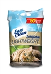 ** TEMPORARILY UNAVAILABLE ** PESTELL EASY CLEAN LIGHTWEIGHT 23 LB BAG  UPC 068328510434
