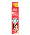 PETRODEX� ENZYMATIC TOOTHPASTE DOG POULTRY FLAVOR 2.5OZ UPC 048476511019