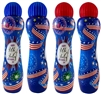 4th Of July Bingo Dauber - 3 oz
