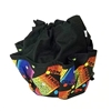 Deluxe 10-Pocket Bingo Dauber Bag - Multi-Color