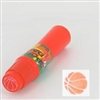 Basketball Imprint Orange Bingo Dauber
