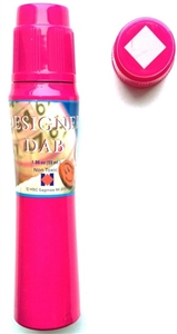Diamond Imprint Bingo Dauber