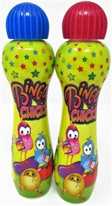 Bingo Chicks Easter Dauber 3 oz.