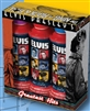 Elvis Bingo Dauber Gift Box Set