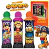 Halloween Garfield Bingo Dauber Gift Set