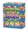 Happy Birthday Bingo Dauber Gift Set