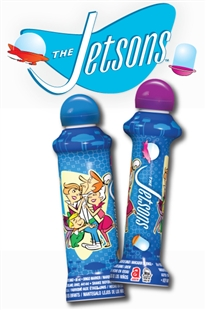 The Jetsons Bingo Ink Dauber