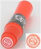 Pumpkin Halloween Imprint Orange Bingo Dauber