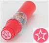 Star Imprint Red Bingo Dauber