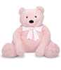 Giant Bear (Pink or Blue)