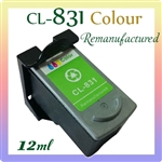 Canon CL-831 Colour