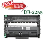 Compatible Brother DR2255