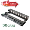 Compatible Brother DR2355