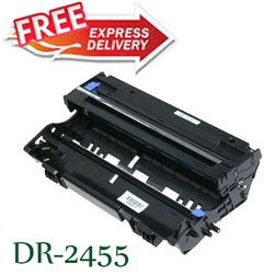 Compatible Brother DR2455