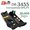 Compatible Brother DR3455