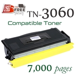 Compatible Brother TN3060