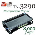 Compatible Brother TN3290