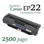 Compatible Canon EP22