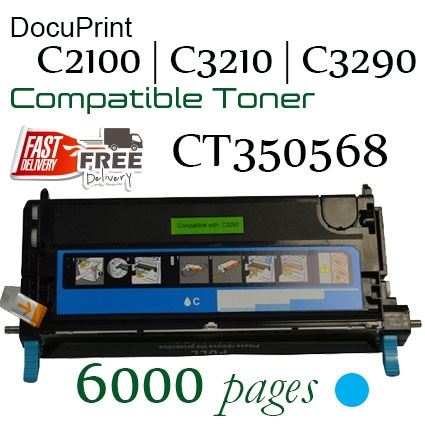 FUJI XEROX DOCUPRINT C3210 DRIVER DOWNLOAD