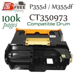 Compatible Fuji Xerox CT350973