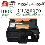 Compatible Fuji Xerox CT350976
