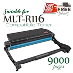 Compatible Samsung MLT-R116