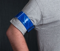 Re-Flex® Adjustable Vinyl Arm Bands
