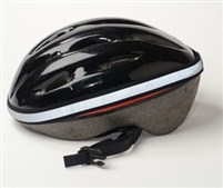 Reflective Helmet Band