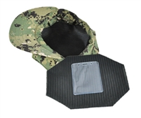 8 Point Hat Shaper