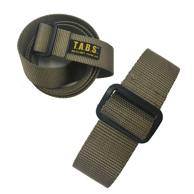 Standard Uniform Belt