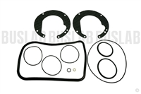 Automatic Transaxle Reseal Kit - Vanagon